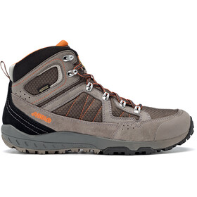 Asolo Landscape GV Chaussures Homme, beluga